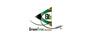 Logo Greentree-Business.de