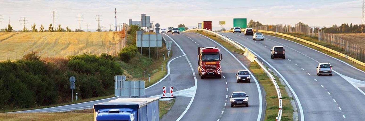 banner-auto-verkehr-logistik-min