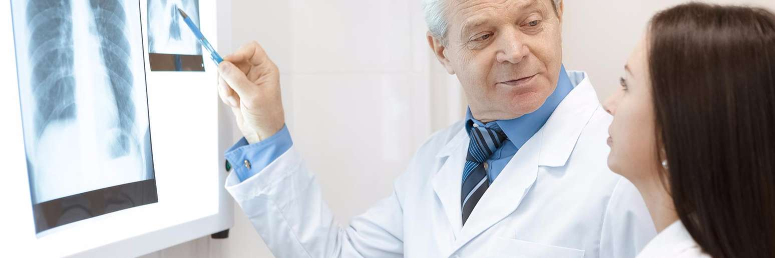 banner-gesundheit-medizin-min