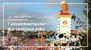 die-coolsten-jobs-der-welt