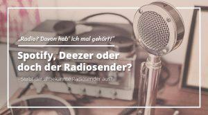 die-zukunft-des-radios