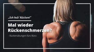 rueckenuebungen-fuers-buero