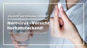 was-tun-gegen-norovirus
